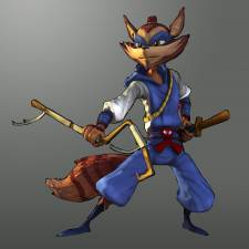 Sly-Cooper-Thieves-in-Time_18-05-2012_art-6
