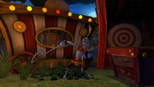 Sly-Cooper-Thieves-in-Time_18-05-2012_screenshot-1