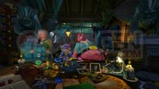 Sly-Cooper-Thieves-In-Time_-18082011-005