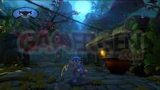 Sly-Cooper-Thieves-In-Time-18082011-007