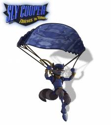 Sly-Cooper-Thieves-in-Time_21-09-2012_bonus-2