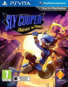 Sly-Cooper-Thieves-in-Time_21-09-2012_jaquette-1