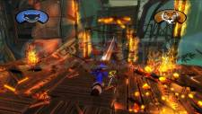 Sly-Cooper-Thieves-In-Time-Screenshot-24-06-2011-01