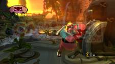 Sly-Cooper-Thieves-In-Time-Screenshot-24-06-2011-04