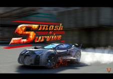 Smash-N-Survive-Image-220212-02