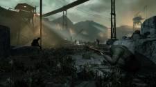 Sniper Elite V2 21.03 (3)