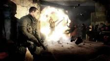 Sniper Elite V2 21.03 (4)