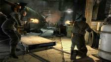 Sniper Elite V2 21.03 (5)