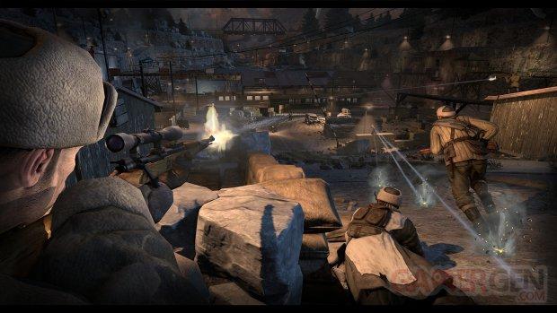 Sniper-Elite-V2_30-08-2012_screenshot (3)