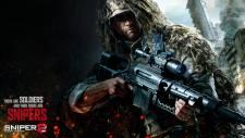 Sniper-Ghost-Warrior-2_19-04-2012_art-1