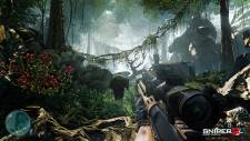 Sniper-Ghost-Warrior-2_19-04-2012_screenshot