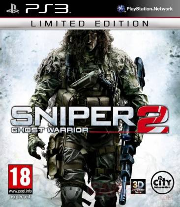 Sniper-Ghost-Warrior-2_29-04-2012_jaquette (1)