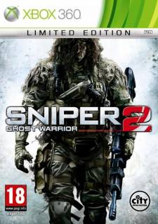 Sniper-Ghost-Warrior-2_29-04-2012_jaquette