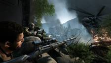 Sniper-Ghost-Warrior-2_29-04-2012_screenshot-6