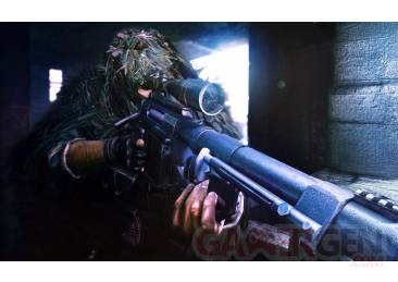 Sniper-Ghost-Warrior_2010_11-04-10_03