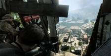 Sniper_Ghost_Warriors_2_screenshot_18062012 (10)