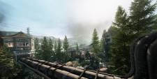 Sniper_Ghost_Warriors_2_screenshot_18062012 (11)