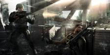 Sniper_Ghost_Warriors_2_screenshot_18062012 (1)