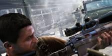 Sniper_Ghost_Warriors_2_screenshot_18062012 (2)