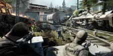Sniper_Ghost_Warriors_2_screenshot_18062012 (3)