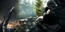 Sniper_Ghost_Warriors_2_screenshot_18062012 (4)