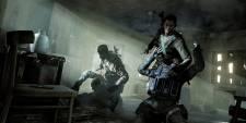 Sniper_Ghost_Warriors_2_screenshot_18062012 (5)
