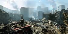 Sniper_Ghost_Warriors_2_screenshot_18062012 (7)