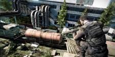 Sniper_Ghost_Warriors_2_screenshot_18062012 (9)