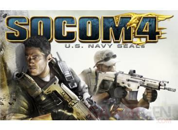socom-4-ban-2011-03-23
