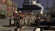 SOCOM-4-screenshot-24022011_2
