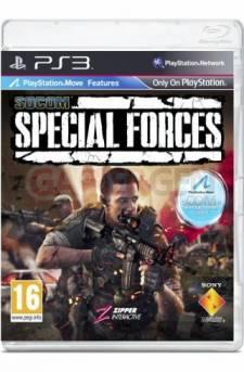Socom-Special-Forces_jaquette