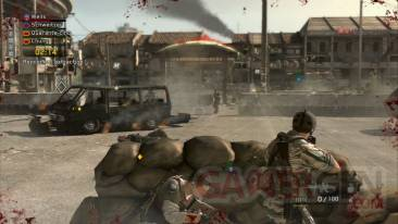 Socom-Special-Forces-Playstation-3-Screenshots (157)