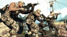 Socom-Special-Forces-Playstation-3-Screenshots (35)