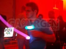 Soirée_Sony_PS_Move DSC00172