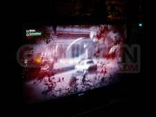 Soirée_Sony_PS_Move DSC00194