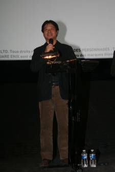 soiree-presentation-final-fantasy-XIII-13-2-paris-12-11-2011-16