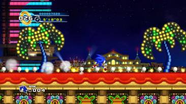 sonic_4_casino_screenshot_001