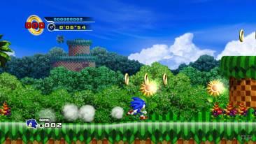 sonic_4 Sonic (3)