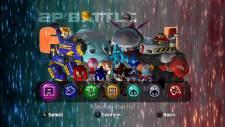 Sonic-Adventure-2-Image-180912-01