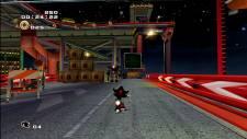 Sonic-Adventure-2-Image-180912-02
