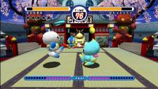 Sonic-Adventure-2-Image-180912-04