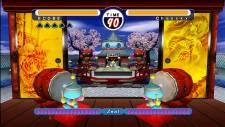 Sonic-Adventure-2-Image-180912-05