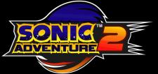 Sonic-Adventure-2-Logo