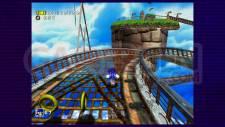 sonic_adventure_pss_02