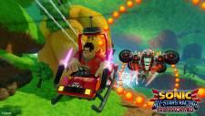 Sonic-and-All-Stars-Racing-Transformed_18-10-2012_screenshot-1