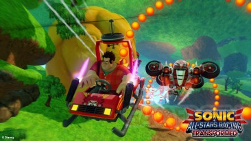 Sonic-and-All-Stars-Racing-Transformed_18-10-2012_screenshot-1