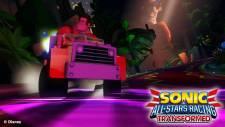 Sonic-and-All-Stars-Racing-Transformed_18-10-2012_screenshot-2
