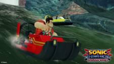Sonic-and-All-Stars-Racing-Transformed_18-10-2012_screenshot-3