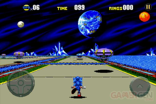 Sonic-CD_02-11-2011_screenshot (1)