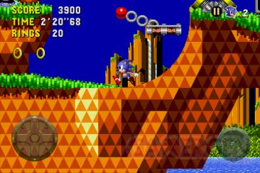 Sonic-CD_02-11-2011_screenshot (3)